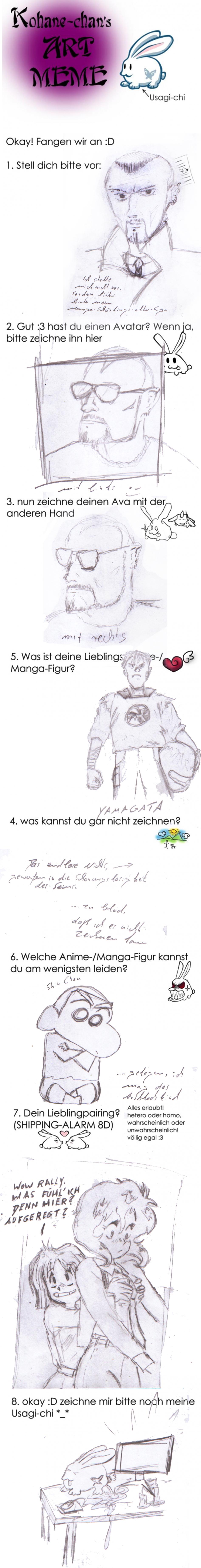 KAM 2